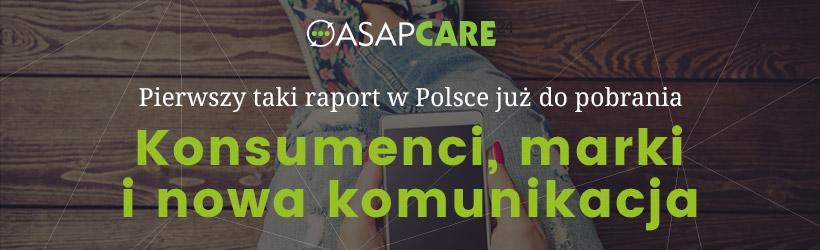 ASAP CARE 24