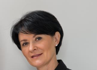 Beata Jarosz, prezes i współzałożycielka CodersTrust Polska
