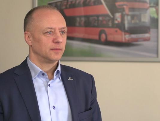 Coraz więcej zielonych autobusów w Polsce. W 2018 roku na ulice miast wyjechało 317 autobusów z alternatywnymi napędami