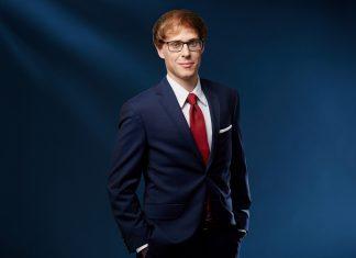 Tomasz Pawluć, Zarządzający Funduszami Dłużnymi Union Investment TFI