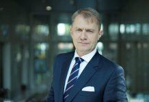 Grzegorz Wachowicz, Dyrektor ds. Handlu i Marketingu, RTV EURO AGD