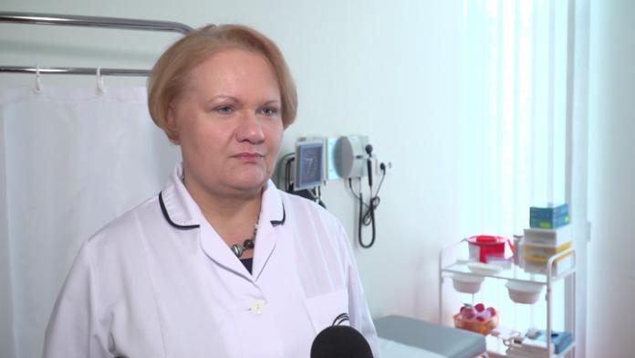 Inwestycja w prywatną opiekę medyczną pozwala pracodawcy oszczędzić 1 tys. zł na każdego pracownika rocznie. W skali gospodarki to 15,6 mld zł