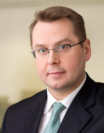 Jacek Treumann