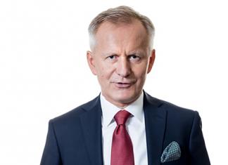 KrzysztofDomarecki
