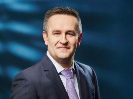 Krzysztof Izdebski, Zarządzający Funduszami Dłużnymi Generali Investments TFI