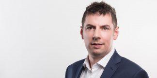 Krzysztof Pawlak, dealer walutowy Internetowykantor.pl i Walutomat.pl