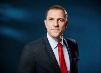 Michał Milewski, Zarządzający Funduszami Generali Investments TFI