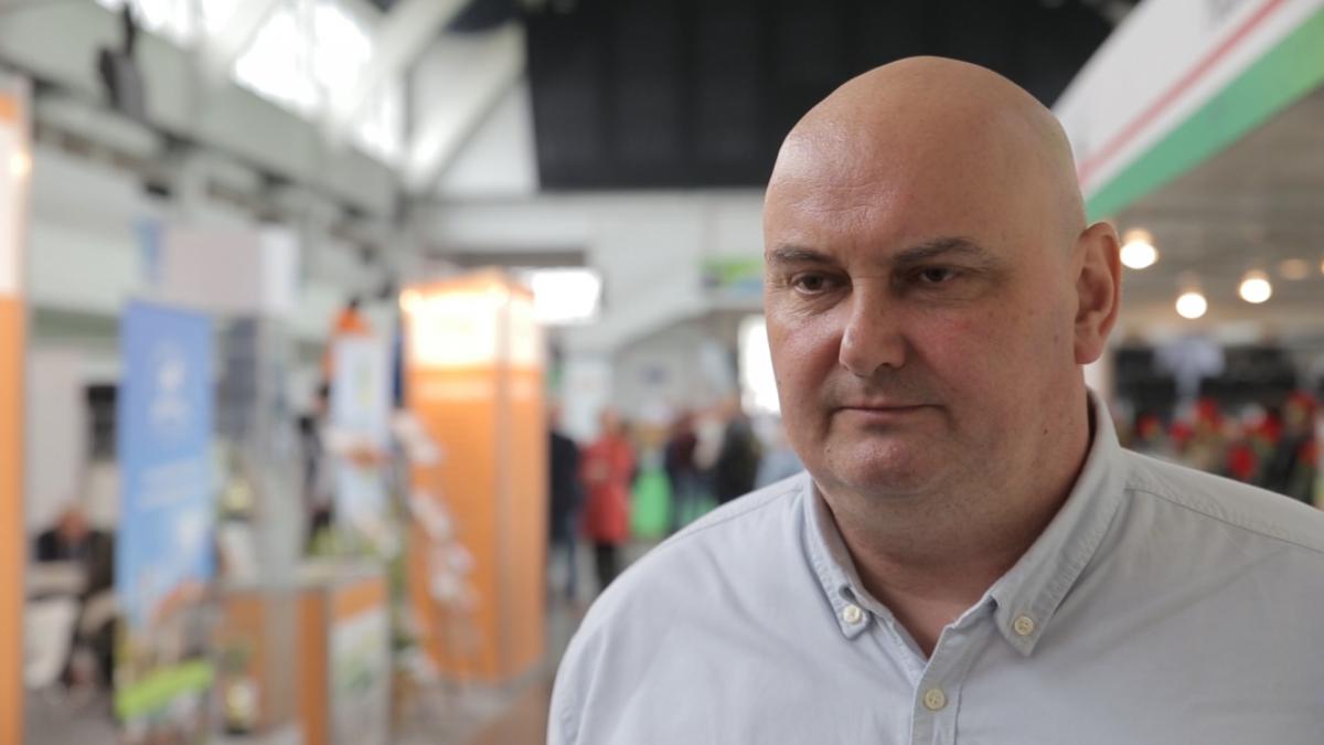 Obcięcie rządowych dotacji na hodowle może zagrozić ich opłacalności. Polscy rolnicy mogą utracić konkurencyjność 1
