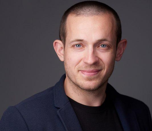 Peter Balazsik
