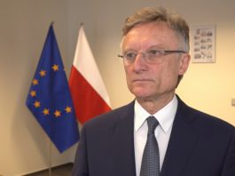 Polska jednym z największych beneficjentów członkostwa w UE. W ciągu 15 lat PKB na mieszkańca wzrosło o 100 proc.