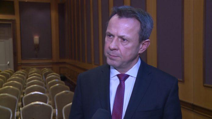 Polskie firmy dobrze radzą sobie na zagranicznych rynkach. Eksport idzie w górę mimo spowolnienia gospodarczego i protekcjonizmu