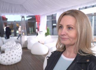 Polskie młode firmy mają problemy z finansowaniem i globalnym myśleniem. Większość chce najpierw podbić rodzimy rynek