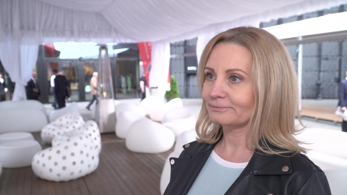 Polskie młode firmy mają problemy z finansowaniem i globalnym myśleniem. Większość chce najpierw podbić rodzimy rynek 1