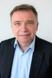 Roman Szyszko