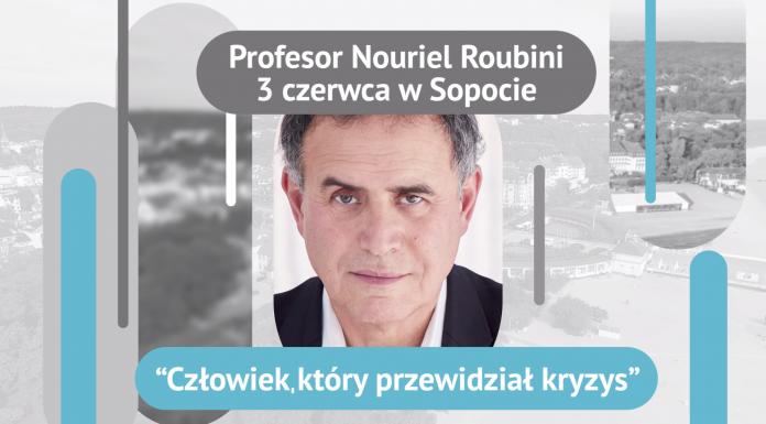 Roubini