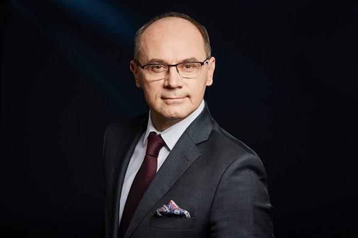 Ryszard Rusak, Dyrektor inwestycyjny ds. akcji w Union Investment TFI
