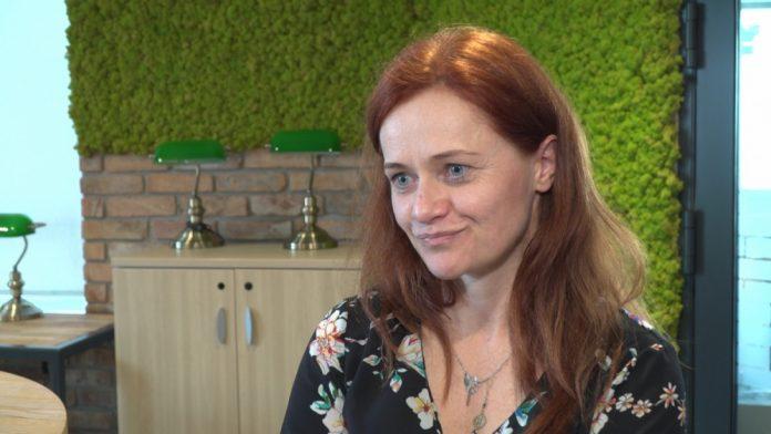 Sejm pracuje nad uregulowaniem rynku kancelarii odszkodowawczych. Ustawa pomoże ustabilizować ceny OC