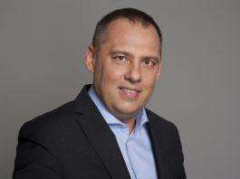 prof. Waldemar Rogowski, Główny Analityk Biura Informacji Kredytowej