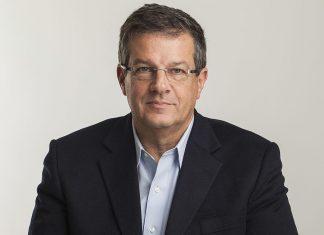 Yuval Rabin, partner w funduszu Lazar