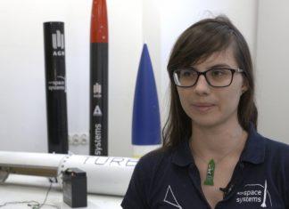 Paliwa ciekłe mogą przyspieszyć eksplorację kosmosu. Są bezpieczniejsze, bardziej elastyczne i zasilają już coraz więcej komercyjnych rakiet
