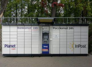 bankopaczkomat
