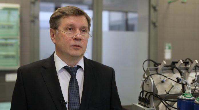 Przybywa dowodów na mniejszą szkodliwość e-papierosów. Polscy i rosyjscy naukowcy będą prowadzić nad nimi wspólne badania