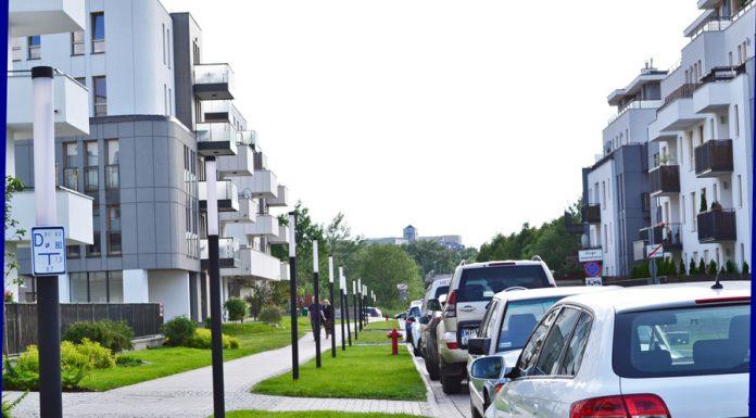 mieszkanie mieszkania (1)