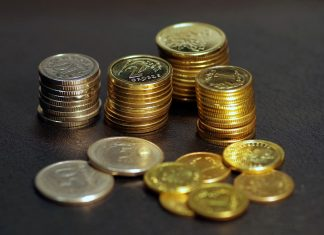 Pożyczki bez przelewania grosza. Jak je dostać