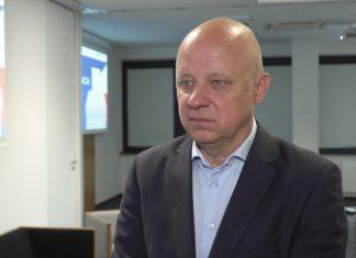 Połowa Polaków styka się z dezinformacją w sieci. To może mieć ogromne znaczenie dla zbliżających się wyborów