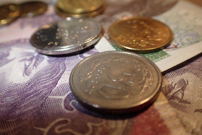pieniądze (2)