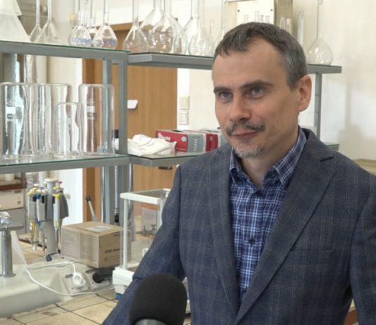 Biochipy to przyszłość medycyny. Przyspieszą proces tworzenia skutecznych i tanich leków oraz pomogą przewidzieć ich działania niepożądane