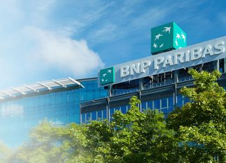 Bank BNP Paribas (1)