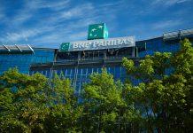 Bank BNP Paribas (2)