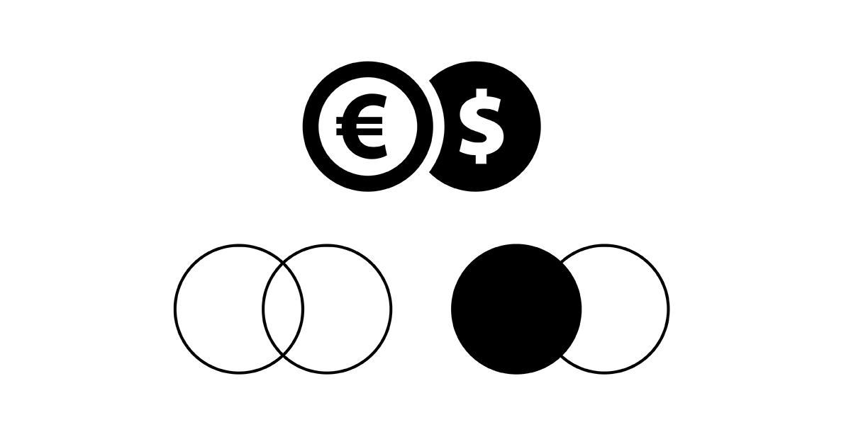 Cinkciarz.pl wygrywa z MasterCard