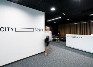 City Space – biura w centrum Wrocławia (4)