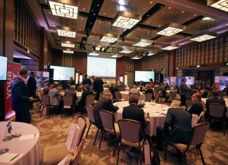 III edycja Premium Real Estate Summit oraz jubileuszowa X edycja Investment & Finance Forum (1)