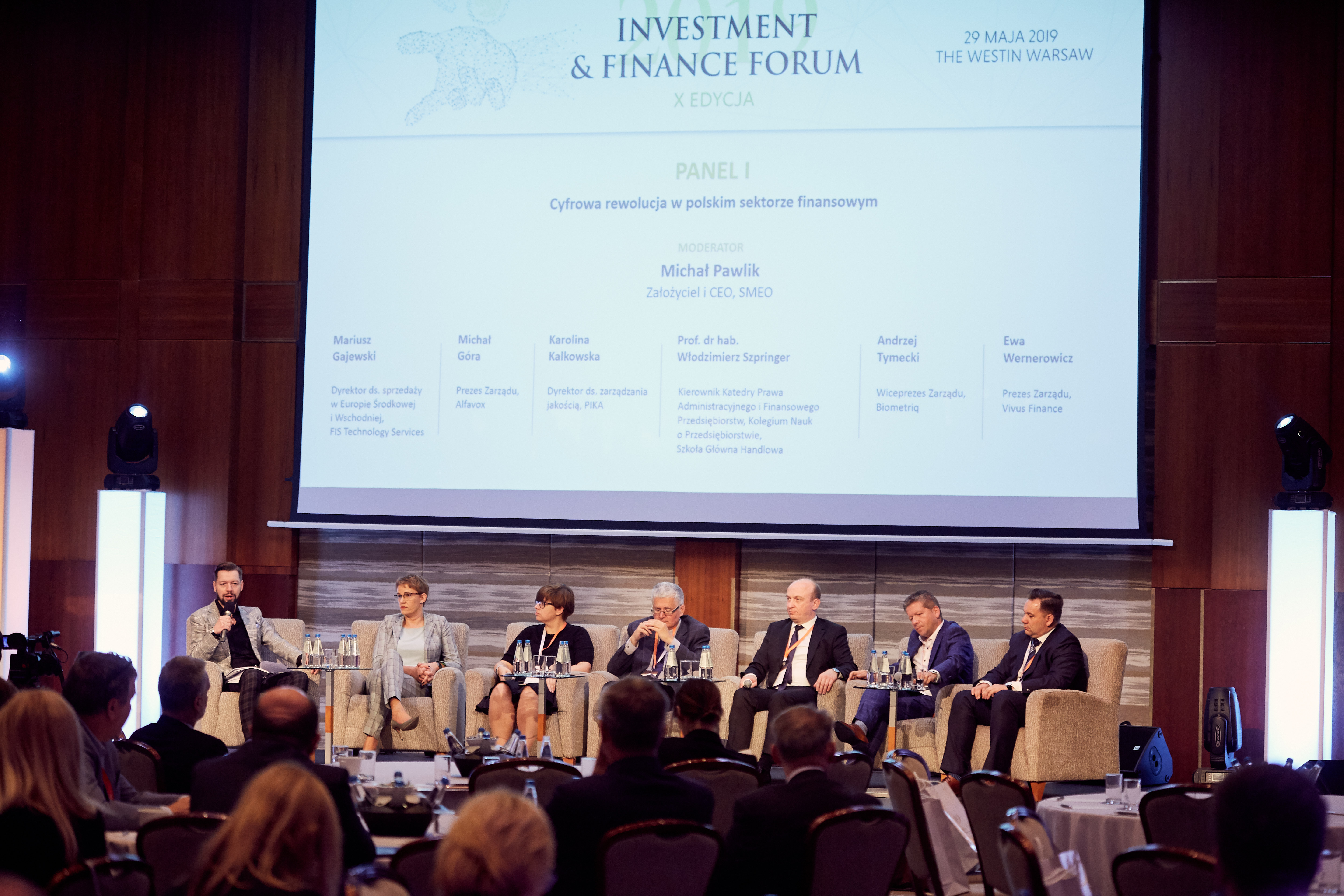 III edycja Premium Real Estate Summit oraz jubileuszowa X edycja Investment & Finance Forum (3)