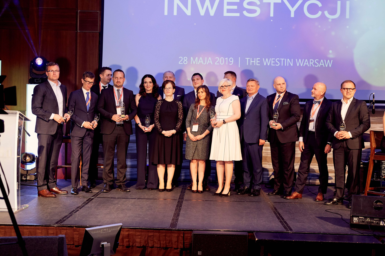 III edycja Premium Real Estate Summit oraz jubileuszowa X edycja Investment & Finance Forum (5)
