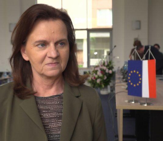Kilka lat pracy w jednym państwie UE wystarczy, by otrzymać z niego emeryturę. Gwarantuje to unijna koordynacja systemów