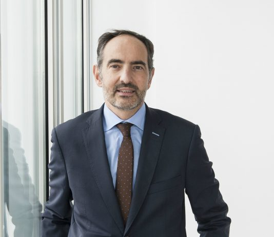 Maxime Lemerle, Szef Zespołu Badań Sektorowych i Niewypłacalności w Dziale Badań Ekonomicznych Euler Hermes
