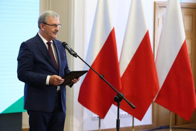 ORLEN i PFRON podpisały deklarację o współpracy (8)