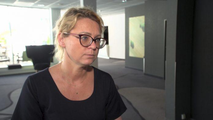 Problem nietrzymania moczu dotyczy co najmniej 2,5 mln Polaków. Większość nie zgłasza się od razu do lekarza