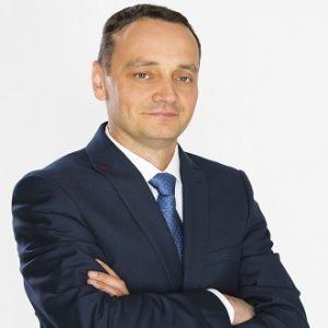 Robert Olędzki