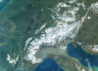 The_Alps_ESA