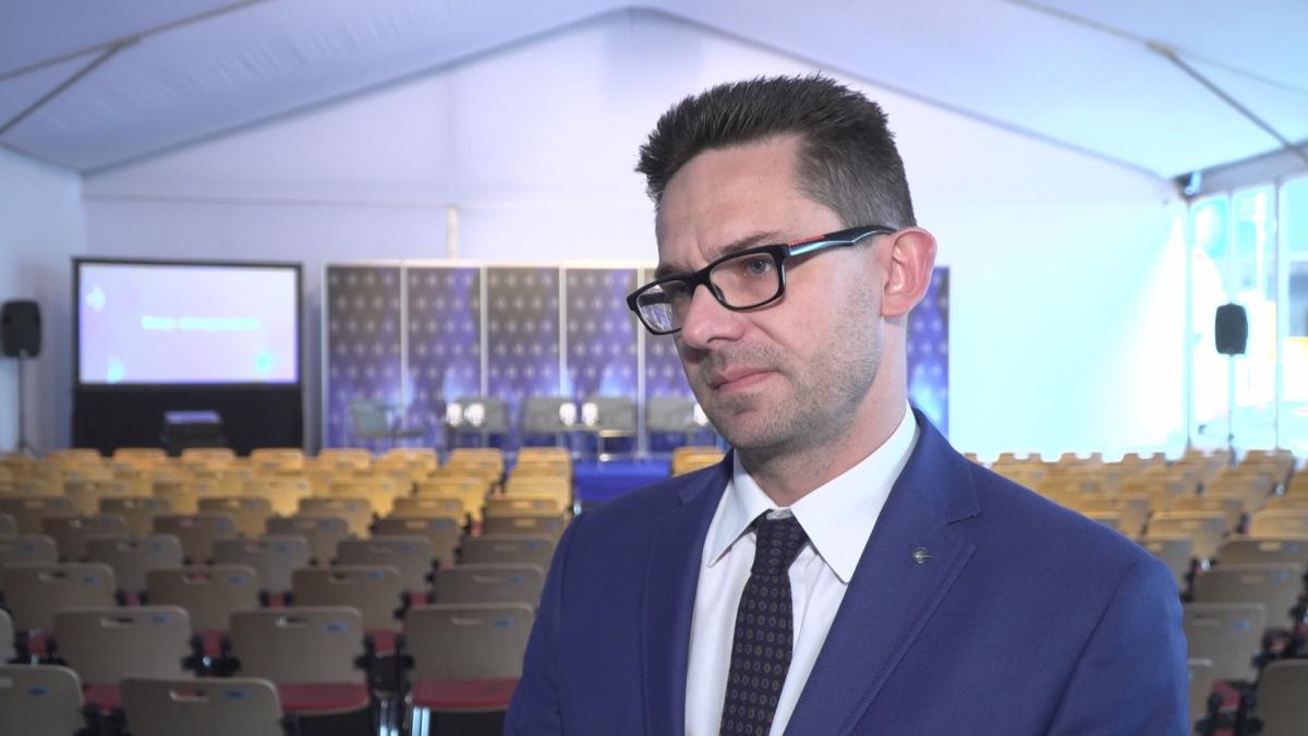 W Polsce powstaje innowacyjny w skali świata system do zarządzania ruchem dronów. Pozwoli m.in. zaplanować i uzyskać zgodę na lot za pomocą aplikacji mobilnej 1