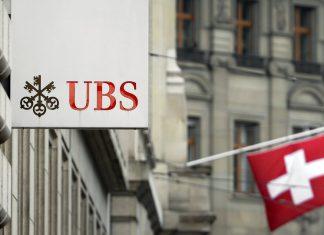 bank UBS