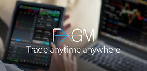 fxgm-forex