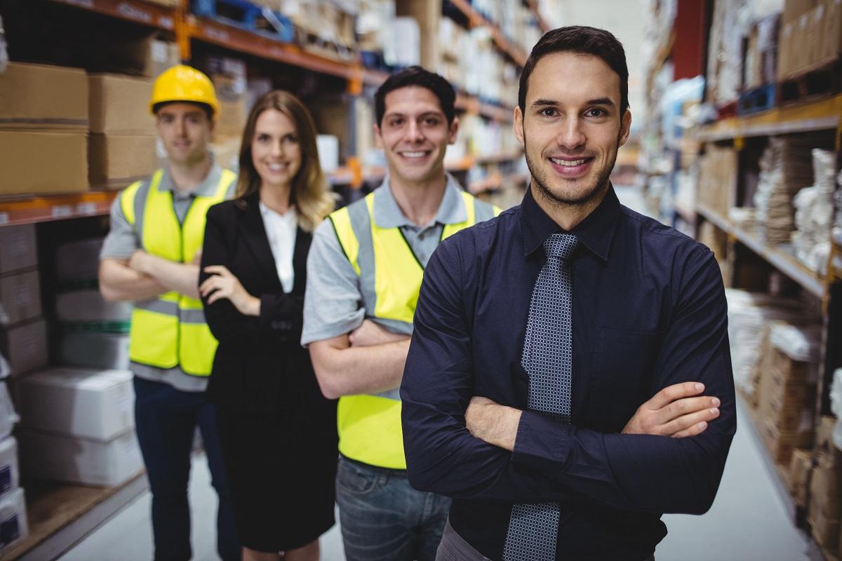 Jak znaleźć najlepszych pracowników i zatrzymać ich w firmie?