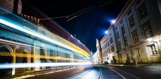 krakow-114256_1280