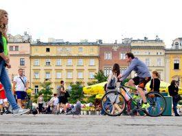 krakow-poland-2746886_1280